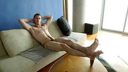 fw-joshPreston-male-feet-videos-gay-foot-fetish-porn-6.jpg: footwoody.com/foot-woody-male-feet-videos/content/josh-preston...
