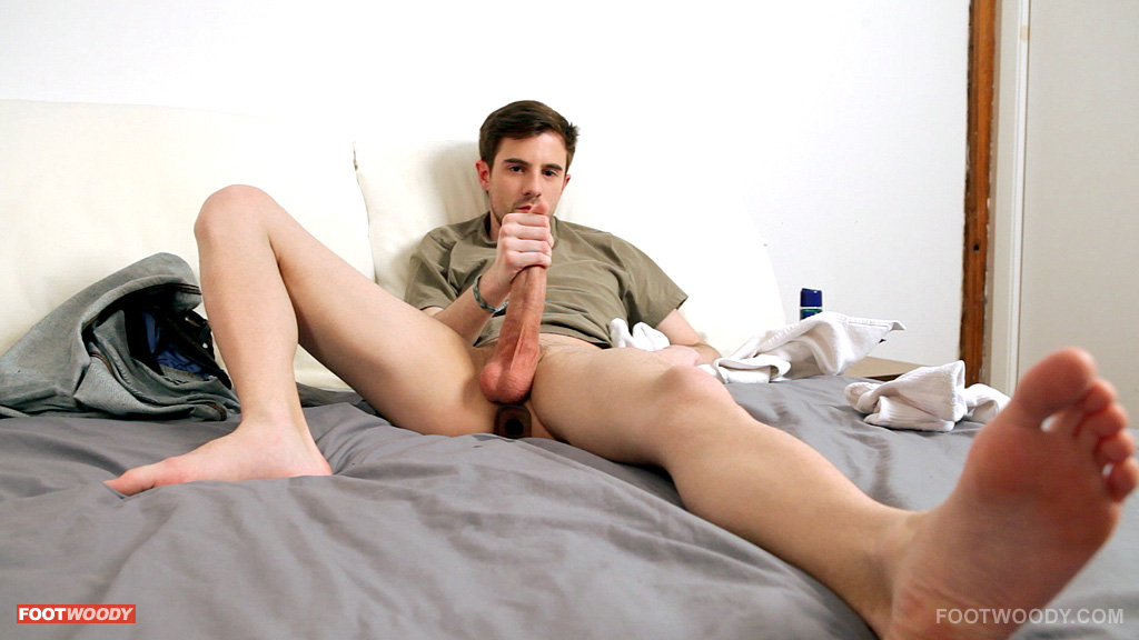 Best Male Videos - Gay Foot Fetish and Male Feet