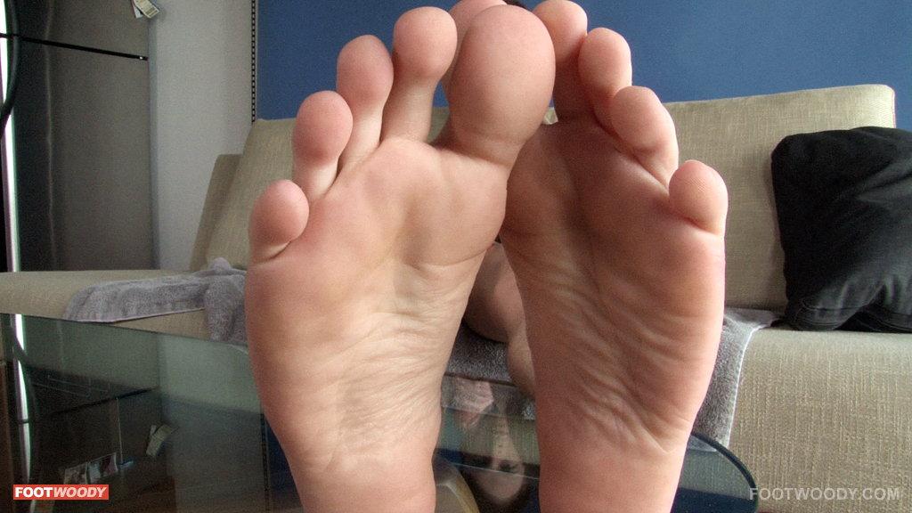 Videos Gay Feet