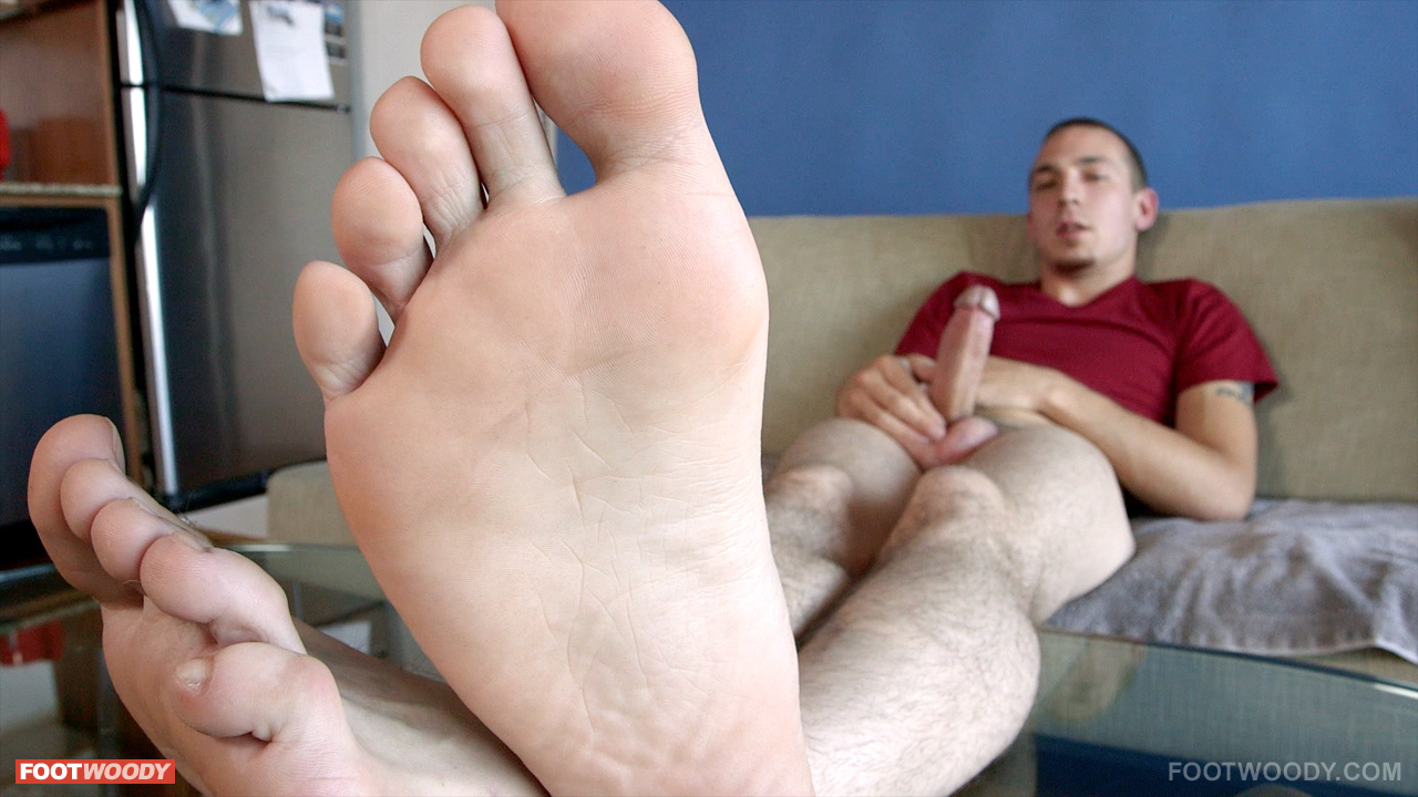 XL fuck in the torture chamber  Gay Slave Porn