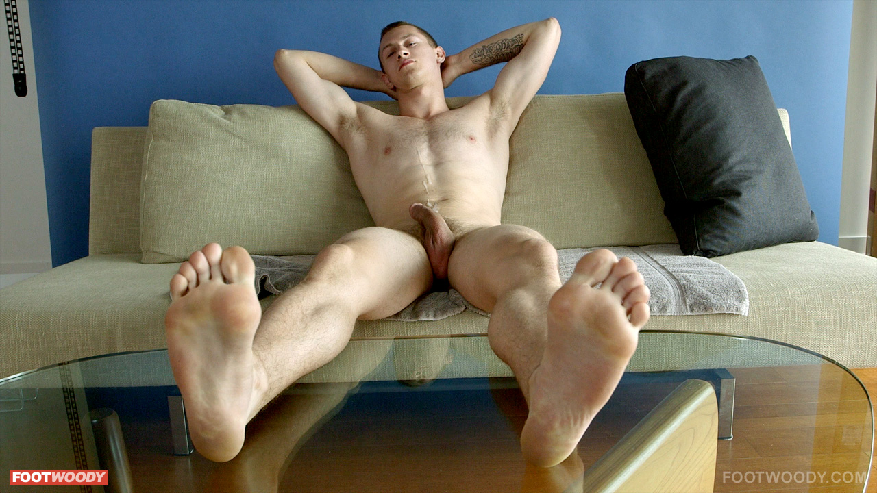 forcing too big gay cock into twink hole
