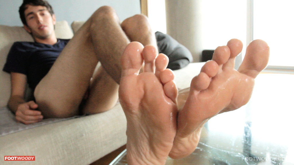 Straight Male Feet on Webcam - Collection Free Gay Porn 62